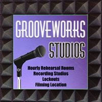 Grooveworks Studios (Official)