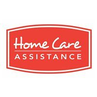 Home Care Assistance Pleasanton