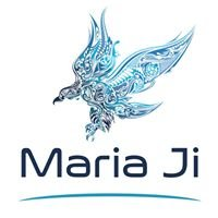 Maria Ji Coaching & Consulting