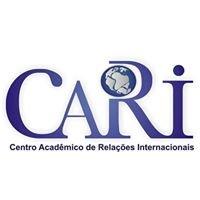 CARI UFSC