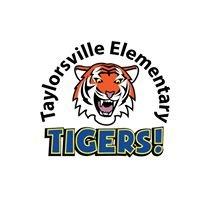 Taylorsville Tigers