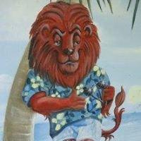 Red Lion Pub - IRB, Florida