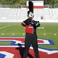 John Swett High School Band Boosters