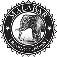 Malabar Trading Company & Tea Merchants