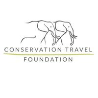 Conservation Travel Foundation