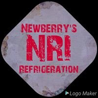 Newberry's Refrigeration