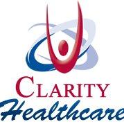 Clarity Healthcare