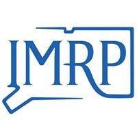 Institute for Municipal & Regional Policy