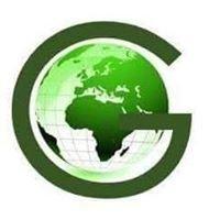 Green Development Centre GDC