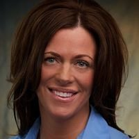 Michelle Becker, Windermere North- Spokane, WA