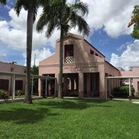John I. Smith K-8 Center