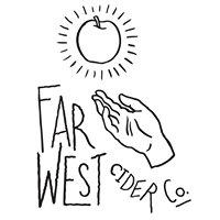Far West Cider Co