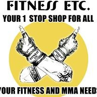 Fitness Etc