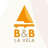 B&B La Vela Sant'Antioco