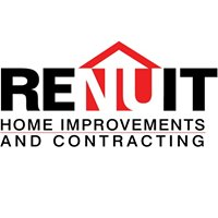 RENUIT Home Improvements and Contracting