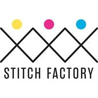 Stitch Factory EDU