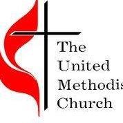 United Methodist Church of West Union