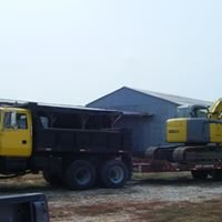 Vandersee Excavating