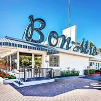 Bon-Aire Resort
