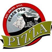 Black Dog Pizza