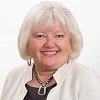 Joanne McDonough-Thrivent Financial