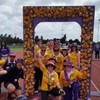 Cranbourne Narre Relay for Life