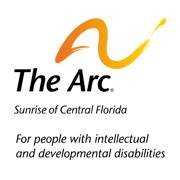 The Arc Sunrise of Central Florida