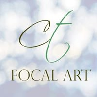 CT Focal Art