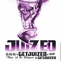 JuiZed Bar & Supplement Shop
