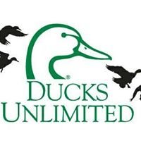 Barrie Ducks Unlimited
