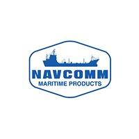 TXJN Marine Electronics