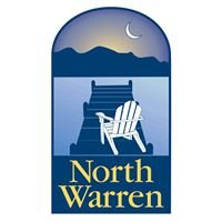 North Warren NY Chamber of Commerce