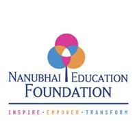 Nanubhai Scholars