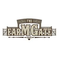 The FarmGate