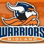 Midland University Men's Basketball