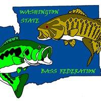 Washington State Bass Federation