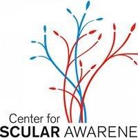 Center for Vascular Awareness