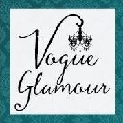 Vogue Glamour Parties and Events