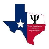 Texas Association of School Psychologists