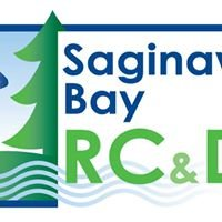 Saginaw Bay RC&D