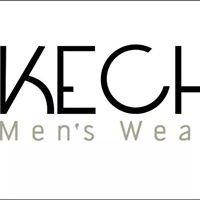 Kech men's wear