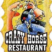 Crazy Horse Restaurant