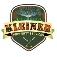 Kleiner Property Services