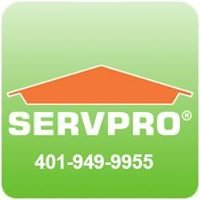 SERVPRO of Northern Rhode Island
