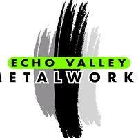 Echo Valley MetalWorks