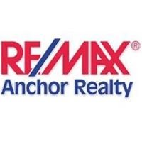 RE/MAX Anchor Realty
