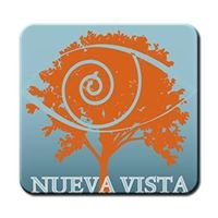 Nueva Vista DMC and Tour Operator