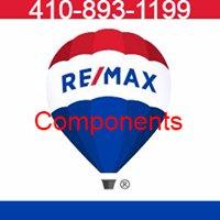 RE/MAX Components