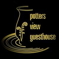 Potters View Guesthouse B&B, Parksville BC