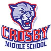 Crosby Middle School